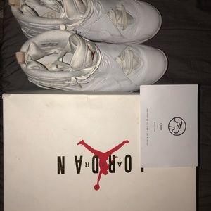 Jordan Shoes - ovo 8